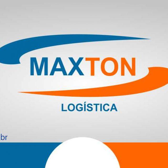 Conheça a Maxton Logística e seus serviços na área de logística.