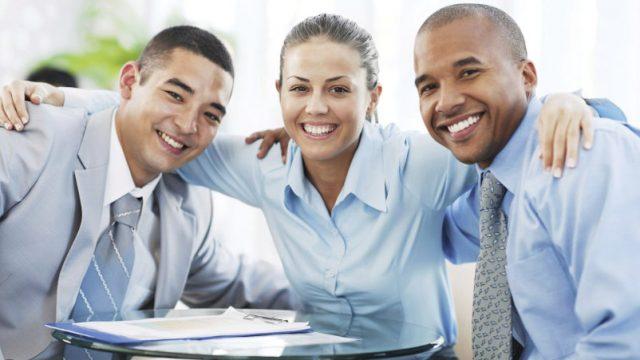O clima organizacional e a maximização do desempenho das equipes de trabalho