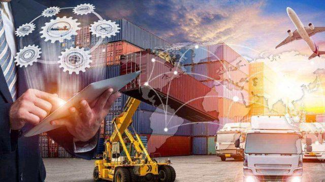Estudo sobre transportes e logística até 2035 estimula investimentos do setor