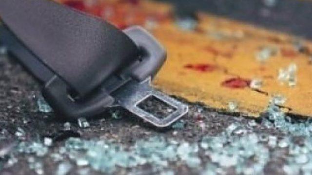 1.652.403 acidentes geraram 84 mil mortes instantâneas em 10 anos
