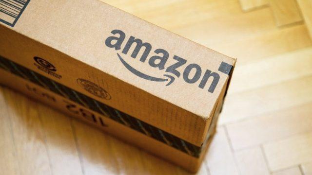 Poque hoje a Amazon vale 1 trilhão de dólares?