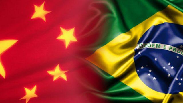 Transportar no Brasil sai mais caro do que trazer da China, diz executivo