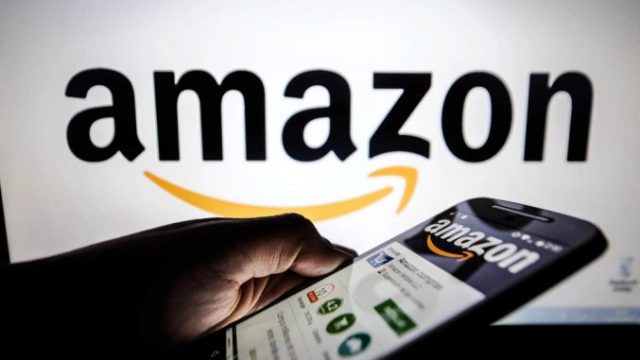 Quando a Logística chega a um limite | A Amazon no Brasil