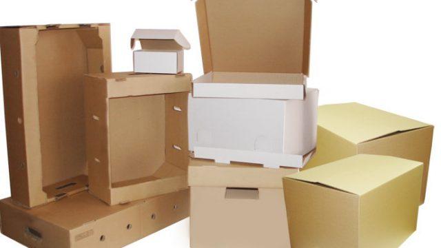 O sucesso de seu produto começa pela embalagem