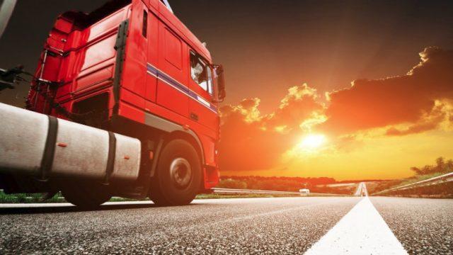 É urgente evitar o colapso da infraestrutura de transportes