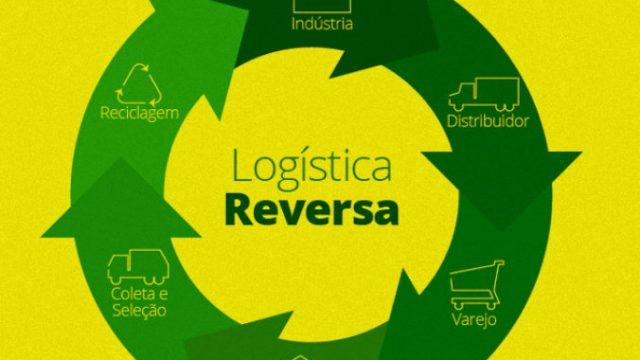 Como a logística reversa pode contribuir para a reputação de sua empresa?