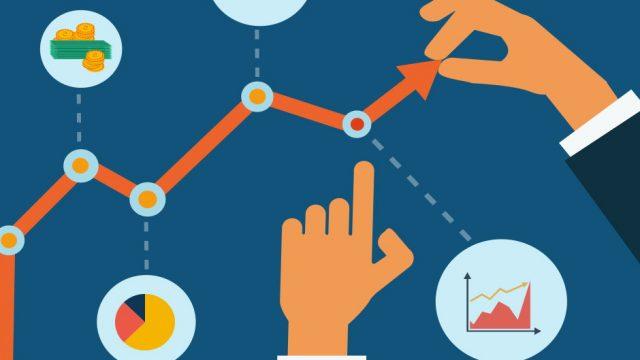 Compartilhamento de processos logísticos podem aumentar o lucro