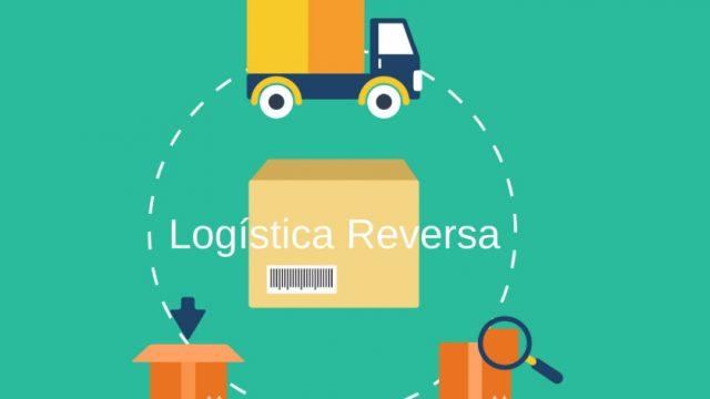 Logística reversa: como descartar corretamente embalagens de agrotóxicos
