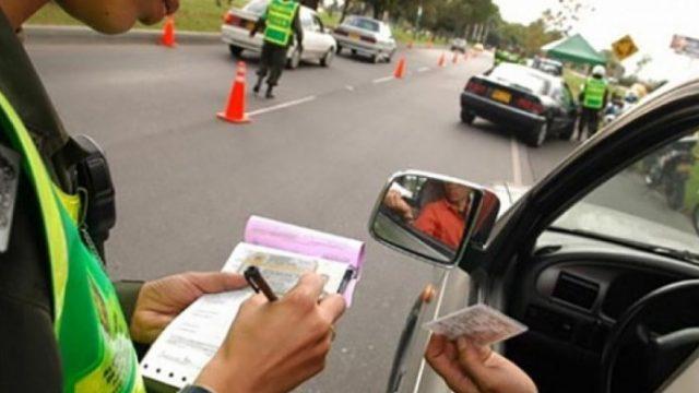 CONTRAN autoriza parcelamento de multas de trânsito