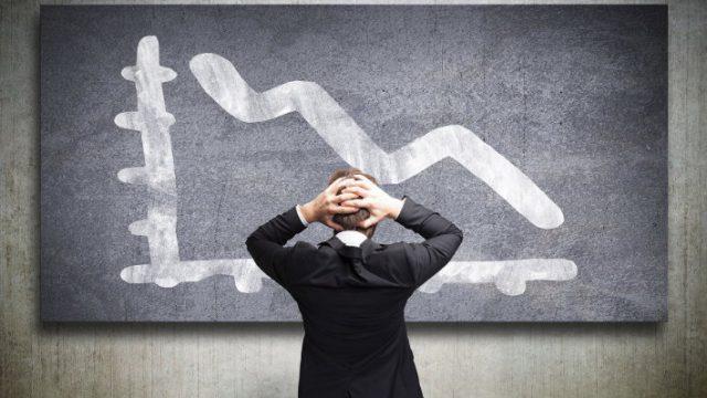 Como otimizar o gerenciamento de estoque em épocas de crise?