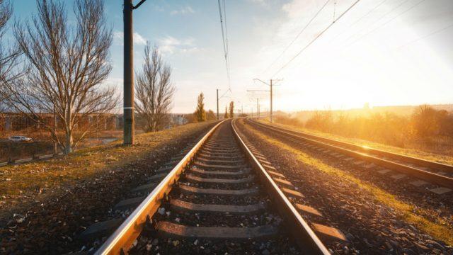 Competitividade logística: como transportar mais e melhor?