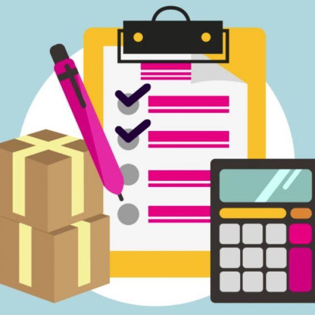 Gestão do inventário, a cadeia de suprimentos e o sucesso de sua empresa
