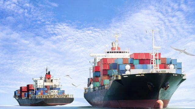 Logística de importação: processo ou projeto?
