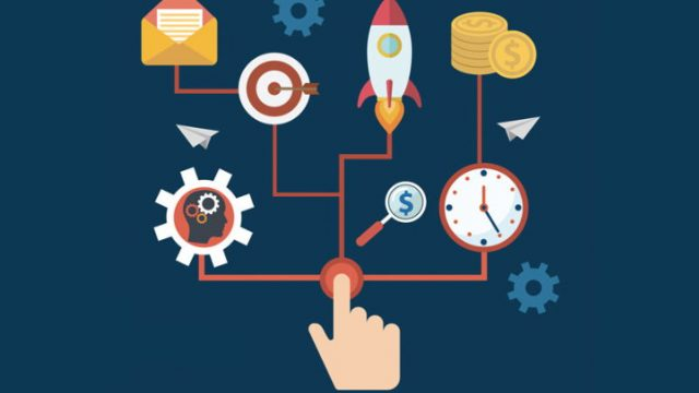 Comércio eletrônico cria oportunidades e desafios no setor de logística