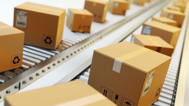 Como funciona a logística reversa de embalagens?