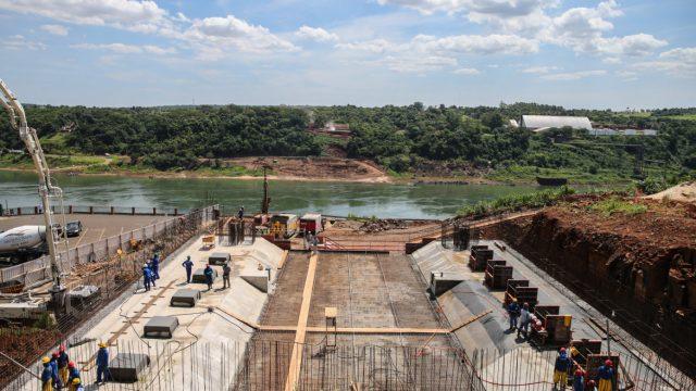 Ponte da Integração fortalecerá o Paraná na América do Sul