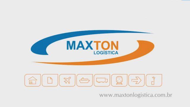 Plano de contingência da Maxton Logística sobre o COVID19