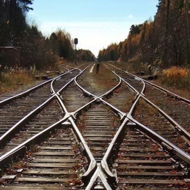 Ao completar 150 anos, ferrovias terão investimento de 4,7 bilhões