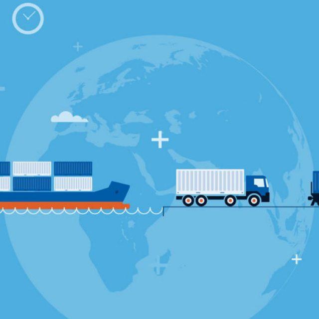 Fiems promove nesta terça-feira capacitação sobre preços de exportação.