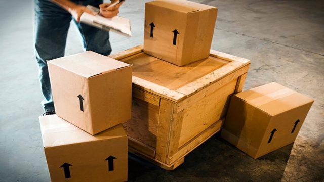 O custo de uma operação sem a gestão de embalagens