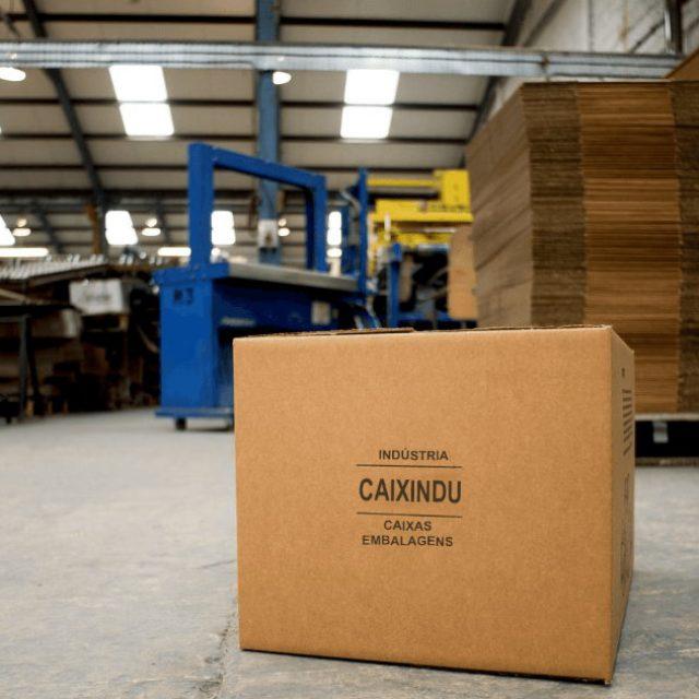 Qual a relação das embalagens e os altos lucros?