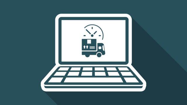 Logística e os avanços tecnológicos