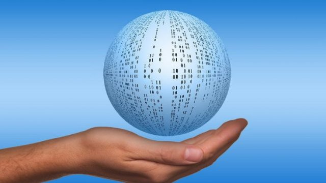 Estudo revela que 71% dos varejistas estão dispostos a colaborar para bancos de dados coletivos