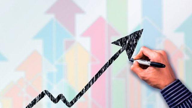 """O relatório """"As 8 tendências para o Setor Logístico em 2020"""""""