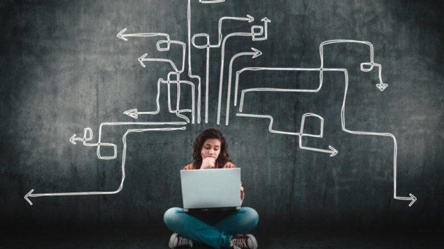 Descubra a vocação empreendedora em 9 passos