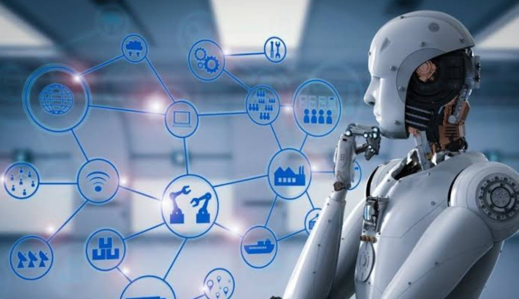 inteligencia artificial e a logistica (1)