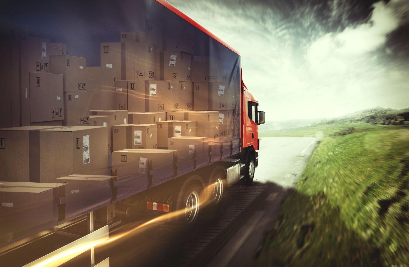 transporte-de-cargas-maxton-logistica (2)